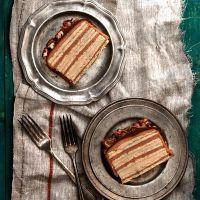 Свадебный торт футаж фото 13